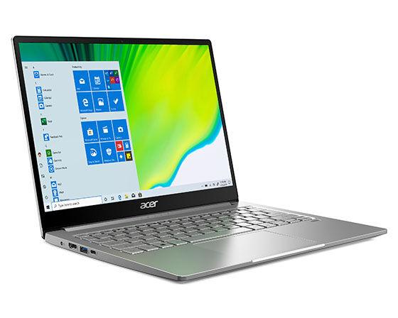 Harga Laptop Acer Core I3 Second C5adb