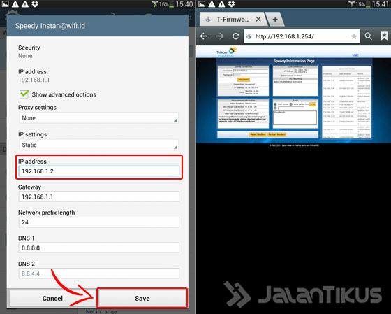 Cara Membobol Wifi Tanpa Aplikasi Di Hp 02 Acf94