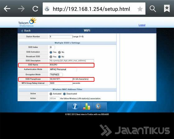 Cara Membobol Wifi Tanpa Aplikasi Di Hp 04 301fb