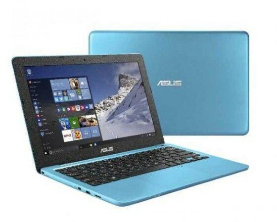 Laptop 10 Inch Tipis 7a587
