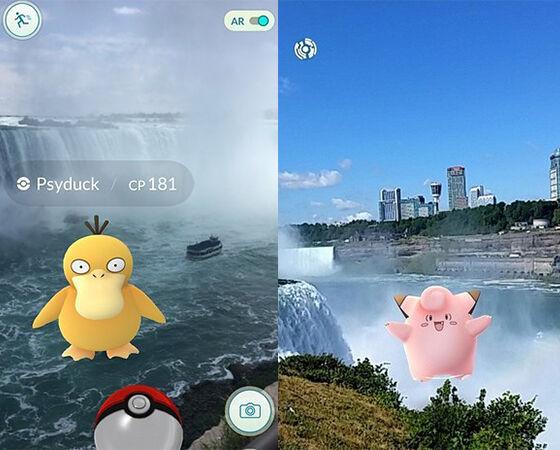 Lokasi Menakjubkan Pokemon 1 Fix