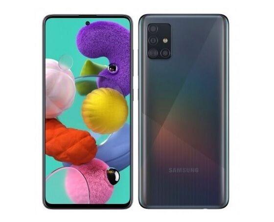 Hp Samsung Ram 8gb 3 94562