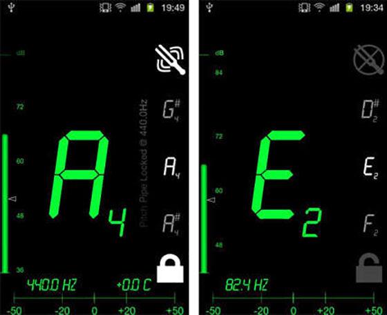 Aplikasi Stem Gitar Android 07 75dd4
