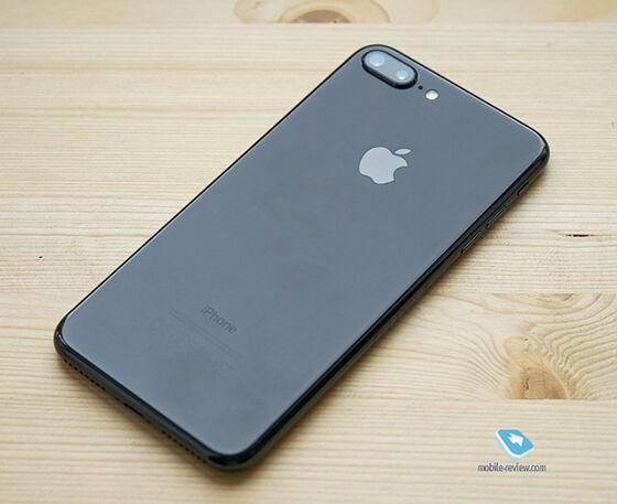 Keunggulan Iphone 7 Plus Gak Keren 3
