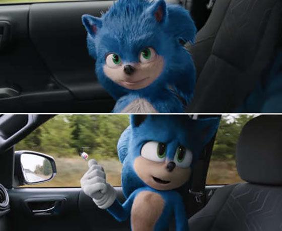 Sonic 92ff4