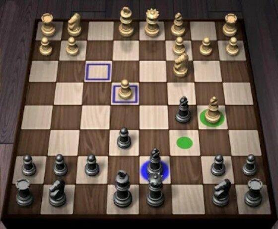 Chess Free 1 65fdd