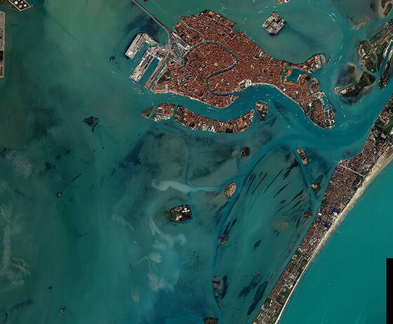 Foto Drone Terbaik di Seluruh Dunia 14