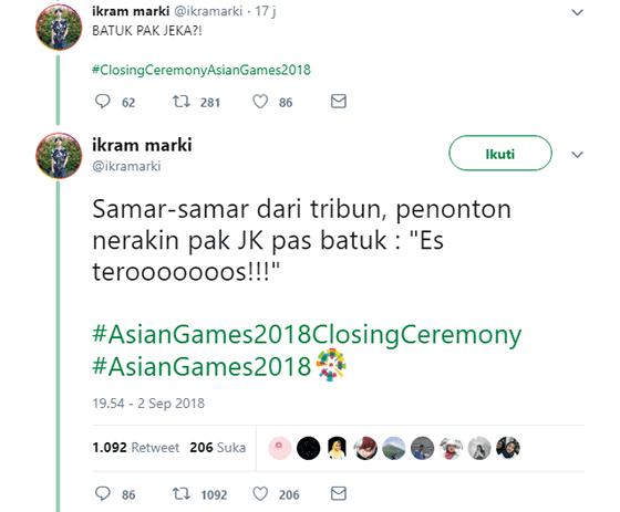 Meme Closing Asian Games 2018 02 D9291