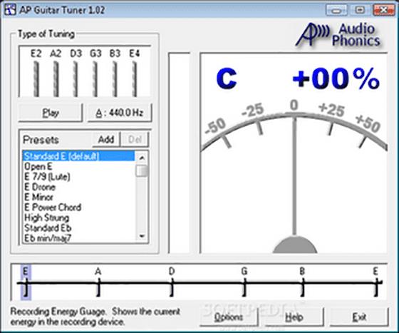Aplikasi Stem Gitar Pc 01 386d1