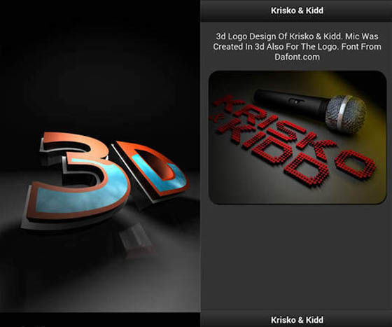 Aplikasi Pembuat Logo 07 Ec970