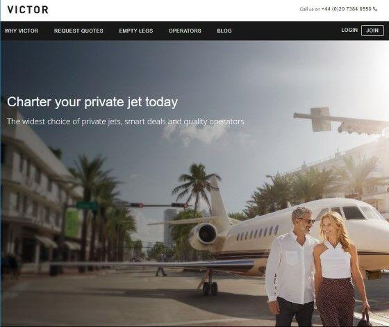 Nama Domain Termahal Privatejet C0e0e