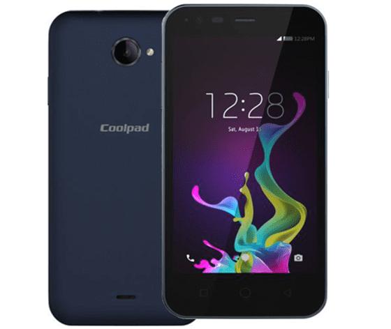 Smartphone Android Murah Terbaik September 2016 9