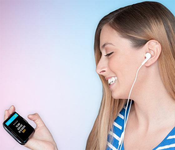Cara Membuat Lagu Favorit Menjadi Lagu Karaoke Dengan Audacity Jalantikus
