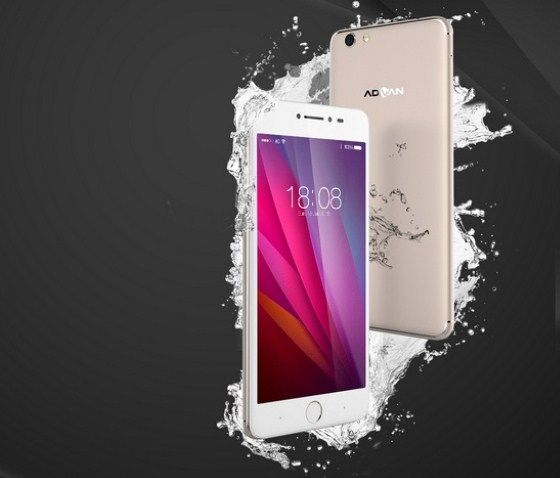 10 Ponsel Android Sejutaan Desain Menawan 9 26688