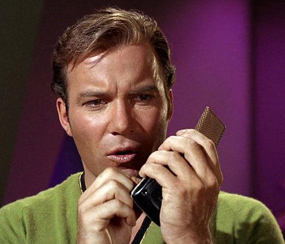 Star Trek 76276