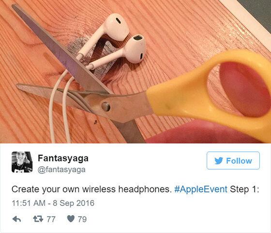 Begini Cara Gratis Membuat Headphone Wireless
