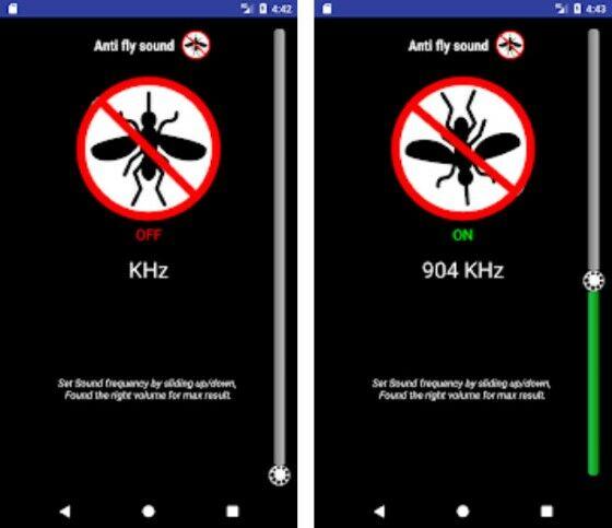 Aplikasi Pengusir Nyamuk 1 9b2dd