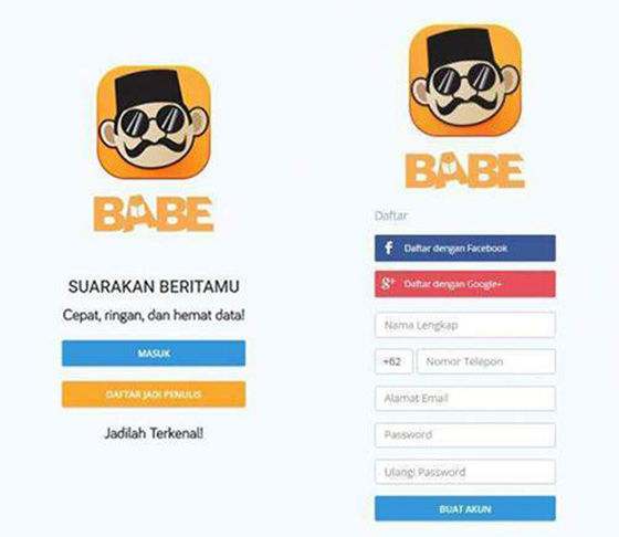 Tutorial Seks Babe 1a