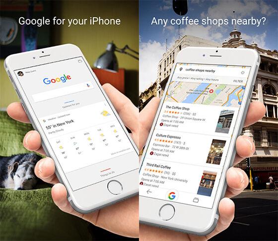 google-aplikasi-terbaik-iphone