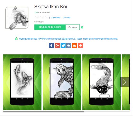 Aplikasi Android Terjangkit Malware 10 A44fe