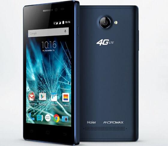 Smartphone Murah Agustus 2016 4