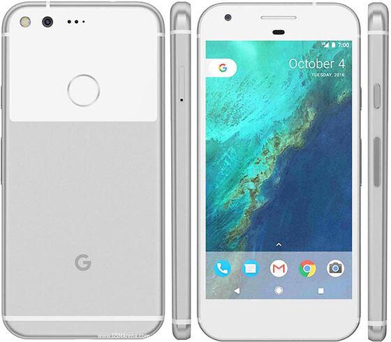 Smartphone Banyak Dicari Tahun 2016 4