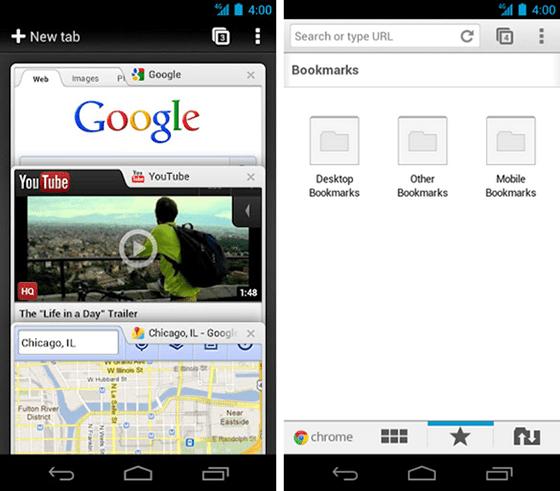 Aplikasi Browser Android Paling Aman 2