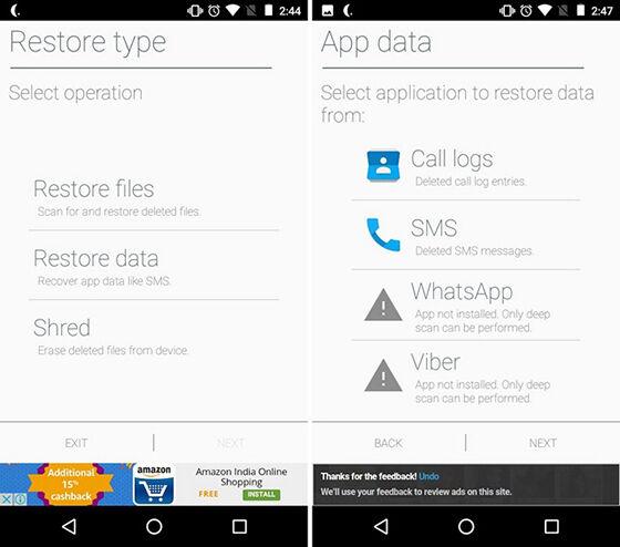 aplikasi hp android yang sudah di root 2