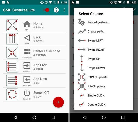 aplikasi hp android yang sudah di root 5