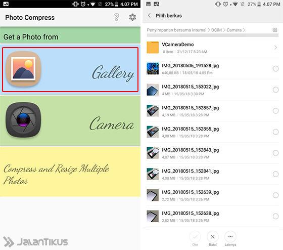 Cara Memperkecil Ukuran Foto Android 2 9fdcc