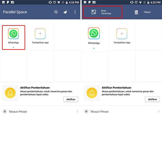 Cara Menggunakan 2 Akun Whatsapp Android 3 27ca6