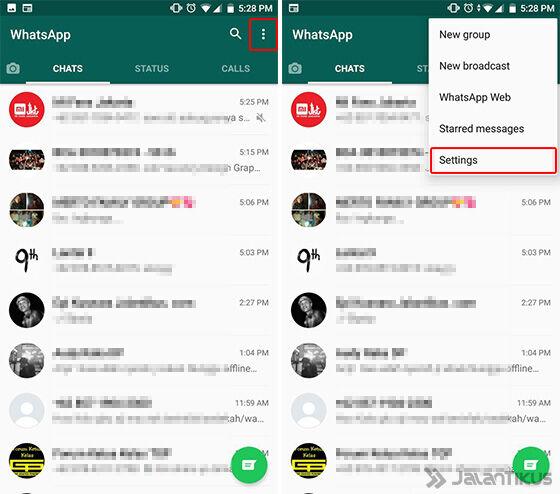 Cara Membuka Blokir Whatsapp 01 7cd81