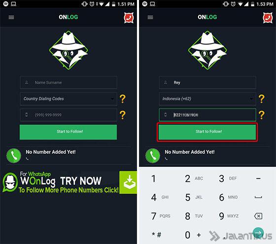 Cara Melihat Last Seen Whatsapp Dinonaktifkan 02 B6ce5