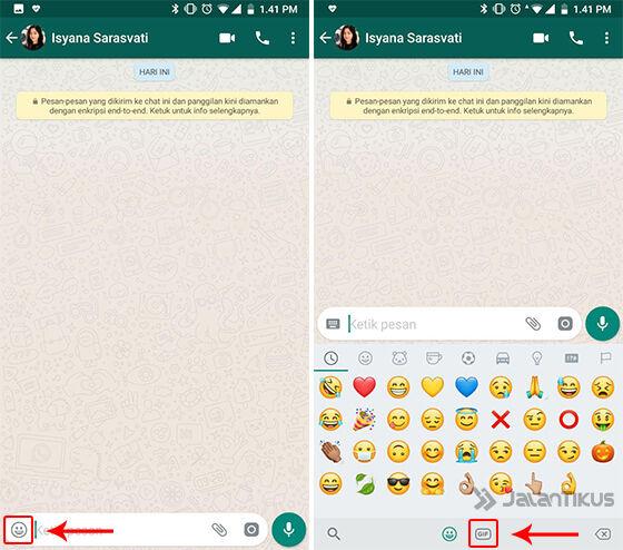Cara Membuat Emoji Gif Whatsapp Bergerak 01 448b6