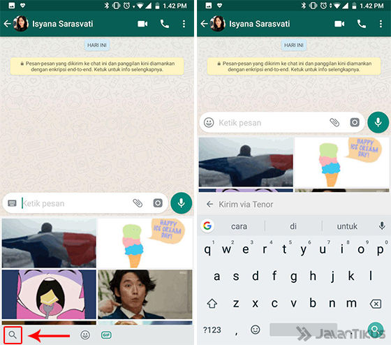 Cara Membuat Emoji Gif Whatsapp Bergerak 02 17054