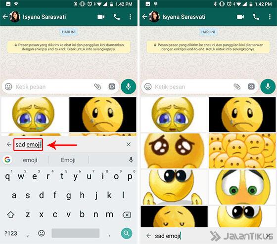 Cara Membuat Emoji Gif Whatsapp Bergerak 03 5f850