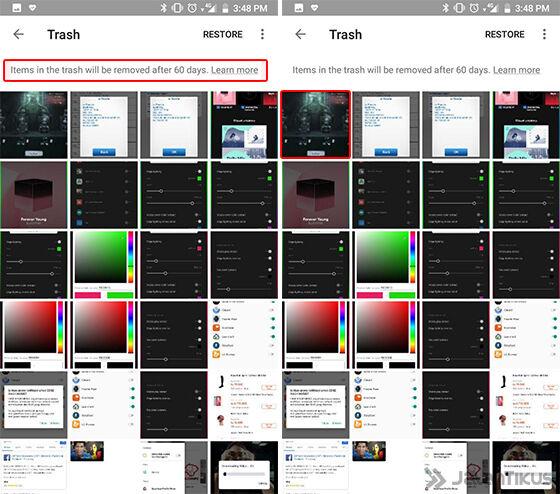 cara-mengembalikan-foto-terhapus-di-android-tanpa-pc-google-02