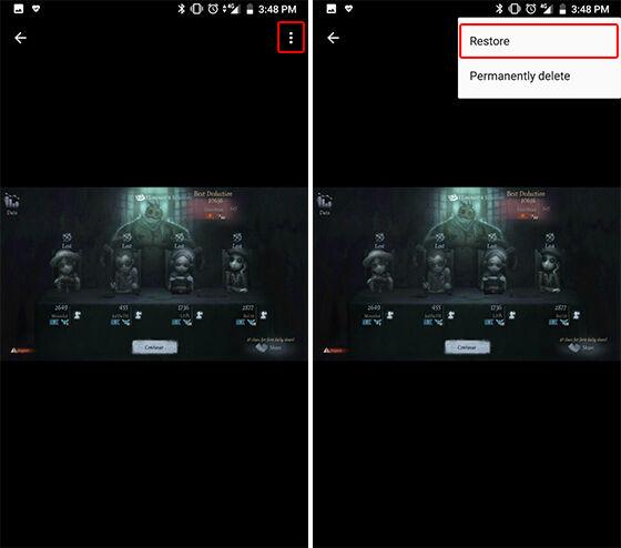 cara-mengembalikan-foto-terhapus-di-android-tanpa-pc-google-03
