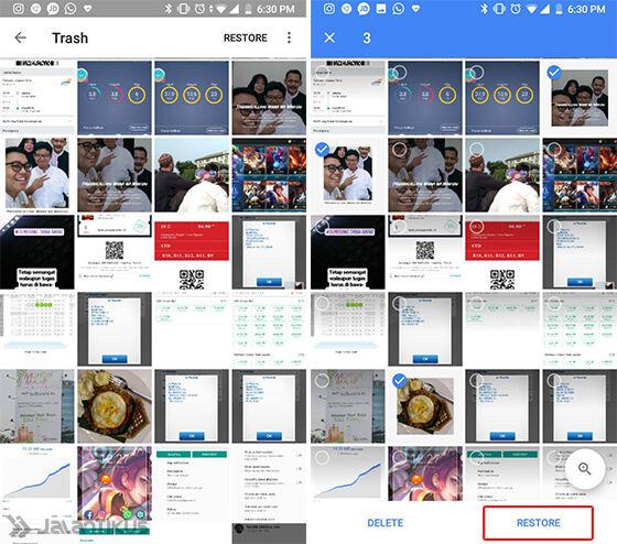 cara-mengembalikan-foto-terhapus-di-android-tanpa-pc-google-04