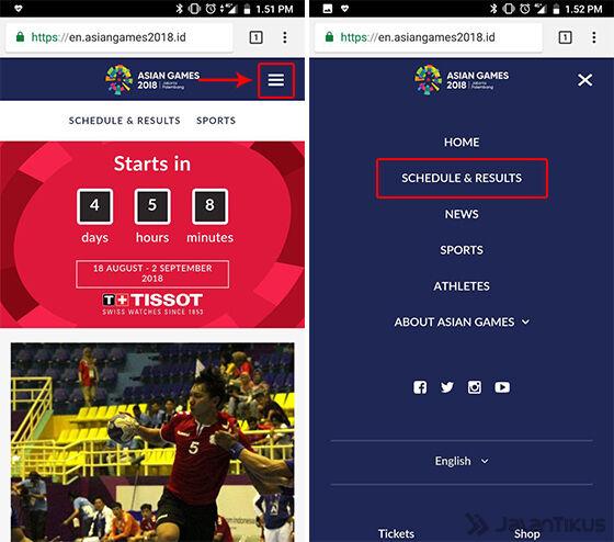 Cara Mengecek Jadwal Pertandingan Asian Games 2018 Web 01 A0cce