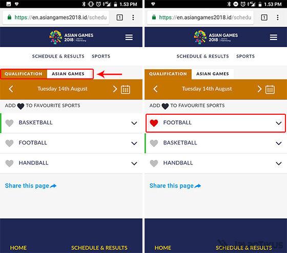 Cara Mengecek Jadwal Pertandingan Asian Games 2018 Web 02 Bf552