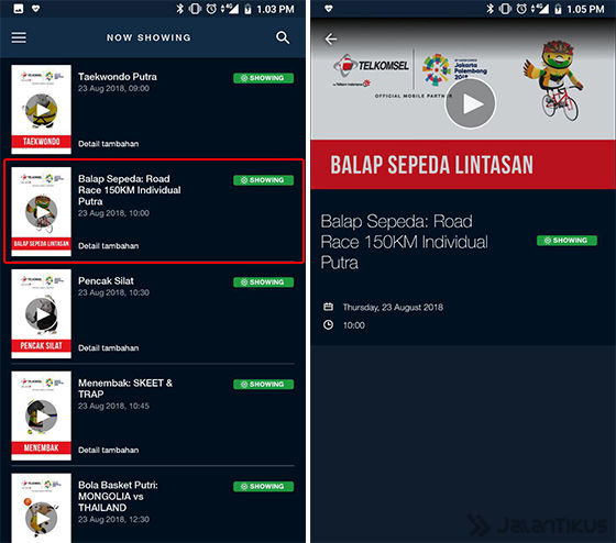 Cara Live Streaming Asian Games 2018 Maxstream 03 48cf5