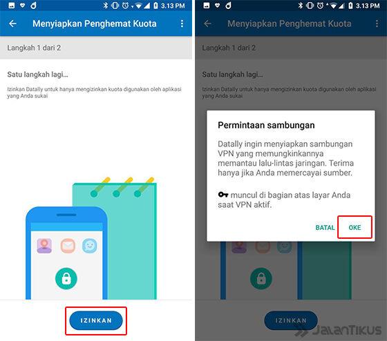 Cara Menghemat Kuota Android Datally 05 2cb9b
