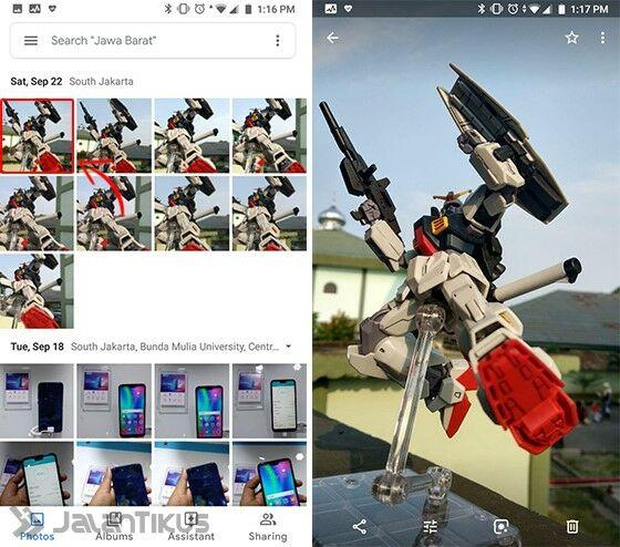 Cara Membuat Shortcut File Android Galeri 01 E57df