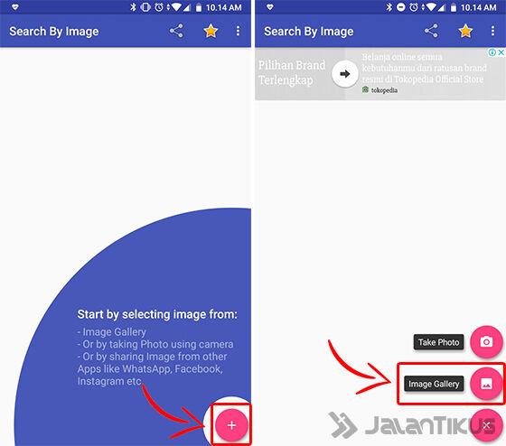 Cara Mencari Dengan Gambar Google Android App 02 A5e85