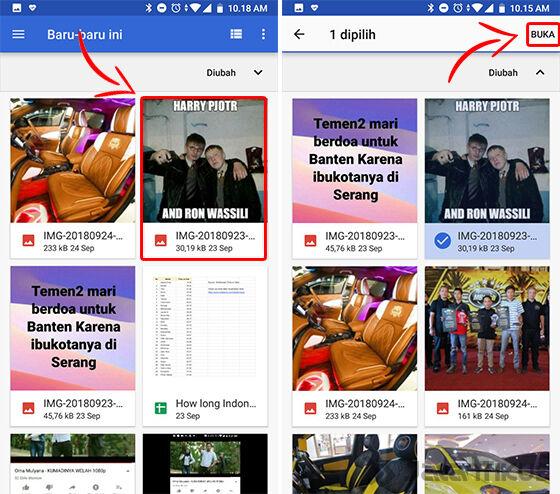 Cara Mencari Dengan Gambar Google Android App 03 0dfc9