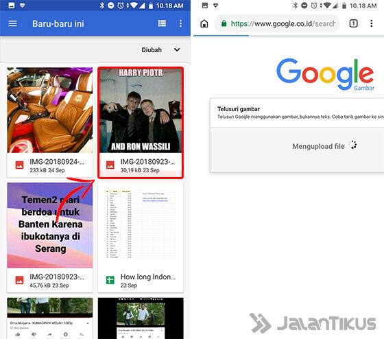 Cara Mencari Dengan Gambar Google Android Chrome 04 265a4