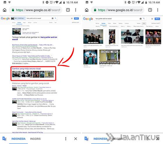 Cara Mencari Dengan Gambar Google Android Chrome 05 9638b