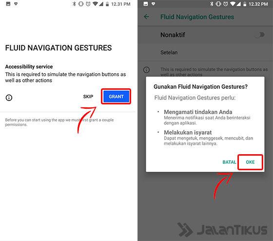Cara Menggunakan Navigation Gesture Android 03 C3ce3