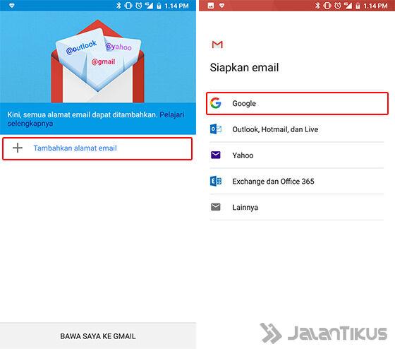 Cara Membuat Email Gmail Android 02 1c683